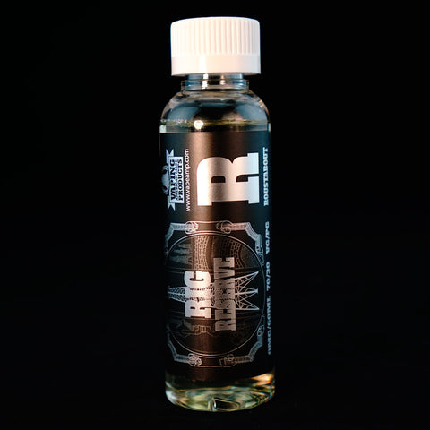 Knockout Vapor CO. - HAYMKR