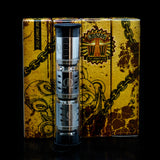 Tanker By Rig mod WW Coil 3 Pack