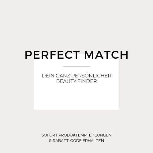 Shishi Chérie Perfect Match Beauty Finder