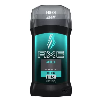 AXE FRESH APOLLO DEODORANT STICK