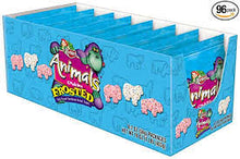 KEEBLER Frosted Animal Crackers 8-2 OZ