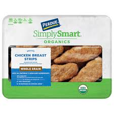 PERDUE SIMPLY SMART CHICKEN