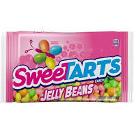 Sweet Tarts Candy, 5-oz. Boxes