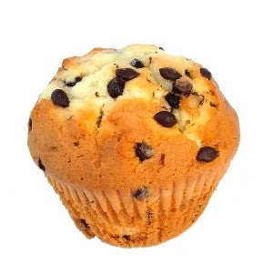 GOURMET  MUFFINS 5 0Z  12ct