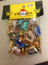 CLEOPATRA CANDY