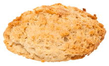 ROCK CAKES SWEET COCONUT SHREDDED MIXED IN DOUGH  2-4 CT