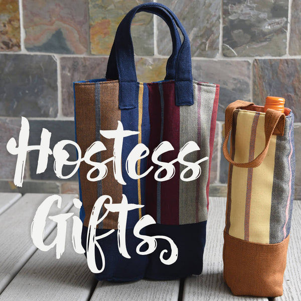 Gifts for the Host & Hostess