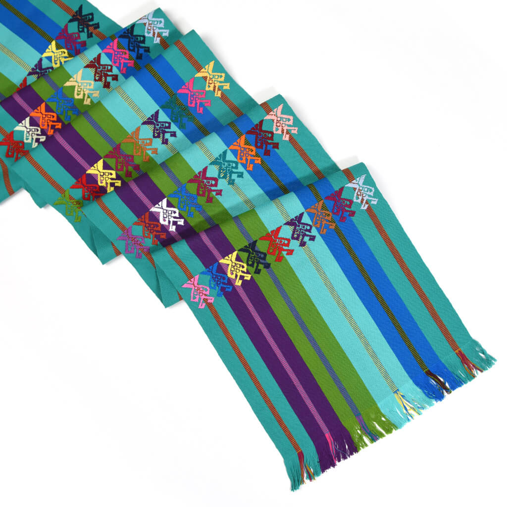 Celebration Table Runners