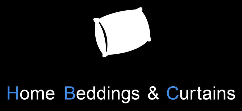 Home Beddings and Curtains
