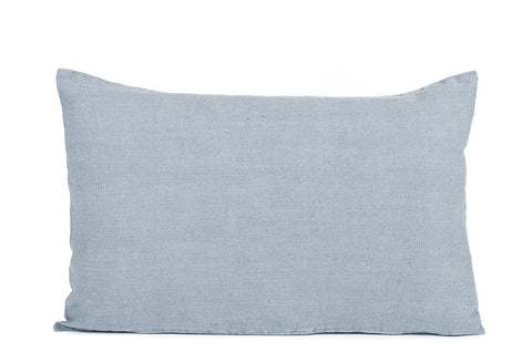 Coussin lin Propriano