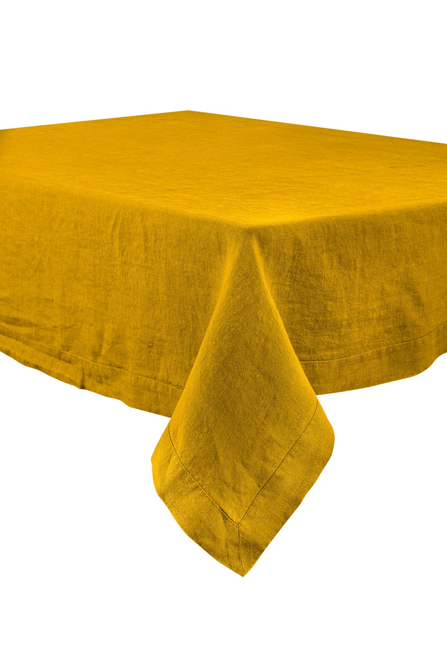Harmony - Serviette de table en lin Nais