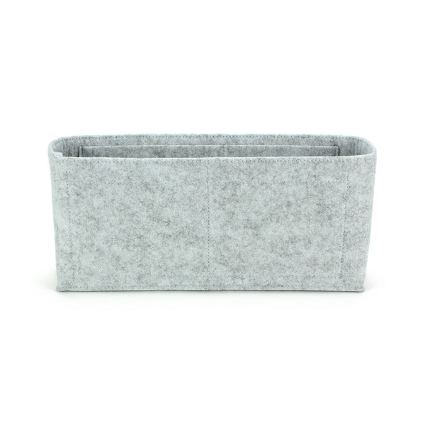 Basics Medium Lily Handbag Liner