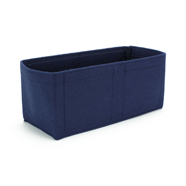 Basics Regular Alexa Handbag Liner Navy