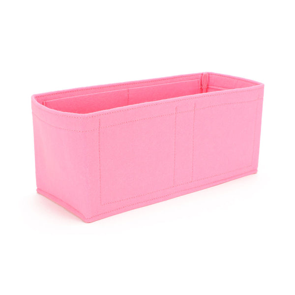 Basics Regular Alexa Handbag Liner Pink