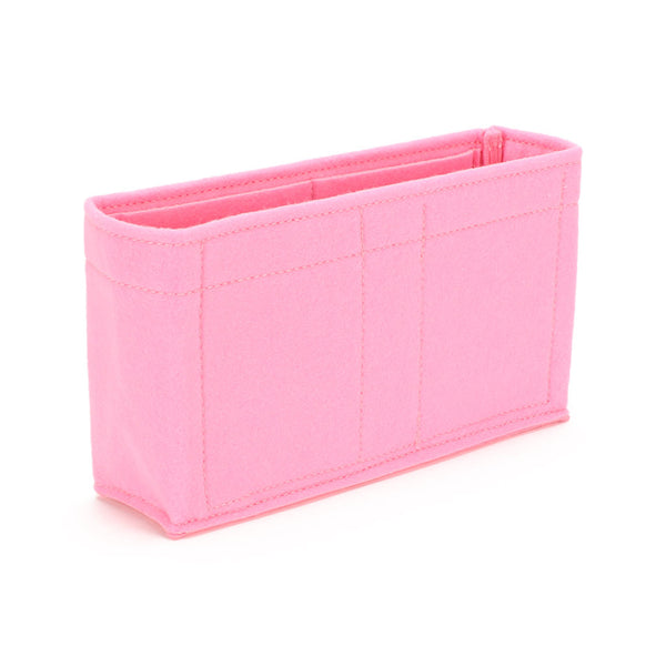 Basics Regular Lily Handbag Liner Pink