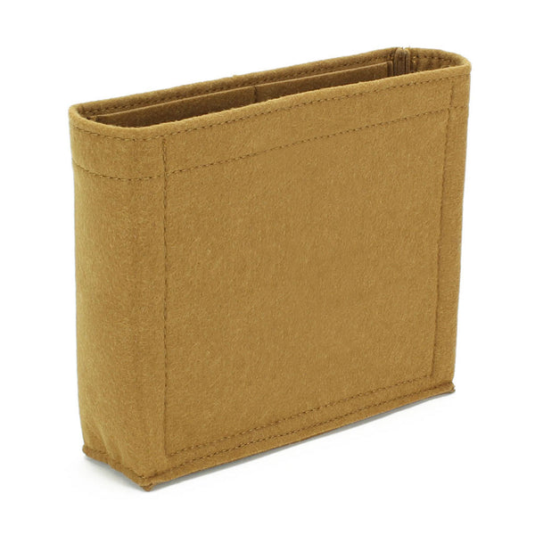 Basics Small Antony Handbag Liner