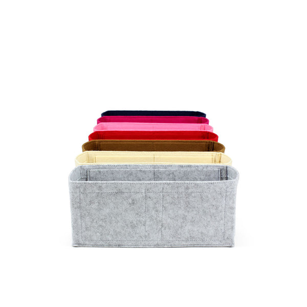 Basics Small Cheyne Handbag Liner