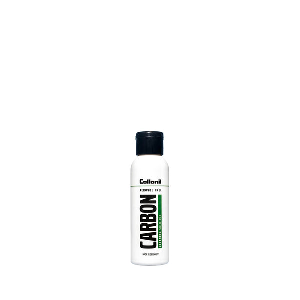 Collonil Carbon Cleaning Solution, 100ml