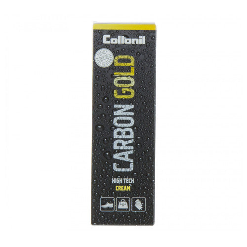 Collonil Carbon Gold, 75ml