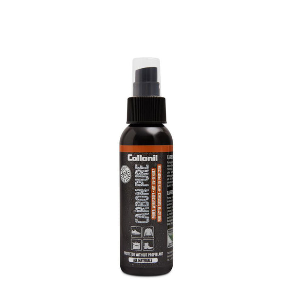 Collonil Carbon Pure, 100ml