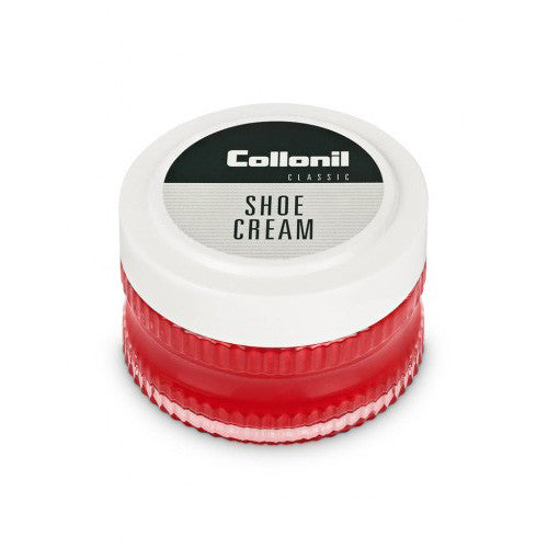 Collonil Shoe Cream, 50ml