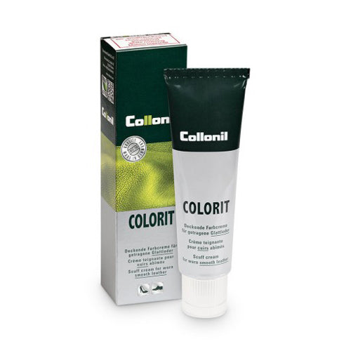 Collonil Colorit, 75ml