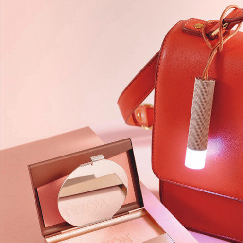Lexon Fine Bag Light