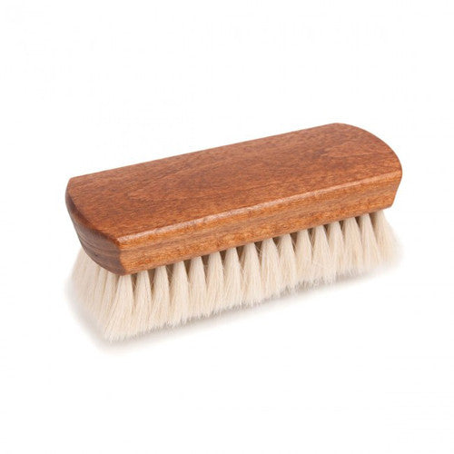 Collonil Goats Hair Brush