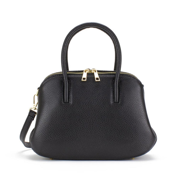 Grace Crossbody Bag Black