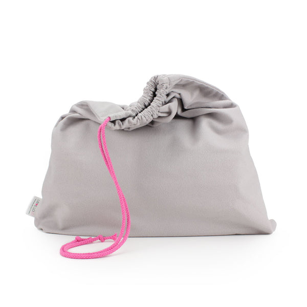 Love Lolo Premium Quality Dust Bag
