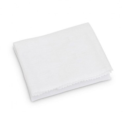 Collonil Fine Polishing Cloth
