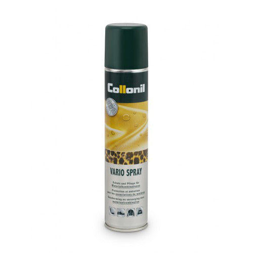 Collonil Vario Spray, 200ml