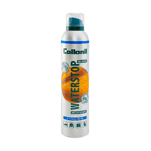 Collonil Waterstop Reloaded, 300ml