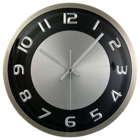 Clock Metal Frame