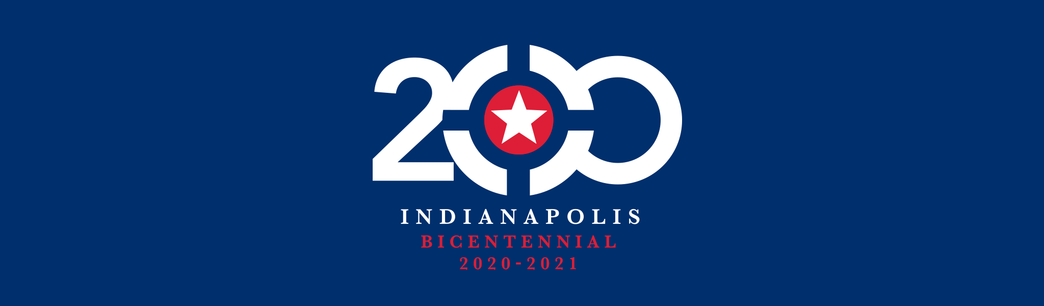 Indy Bicentennial Collection
