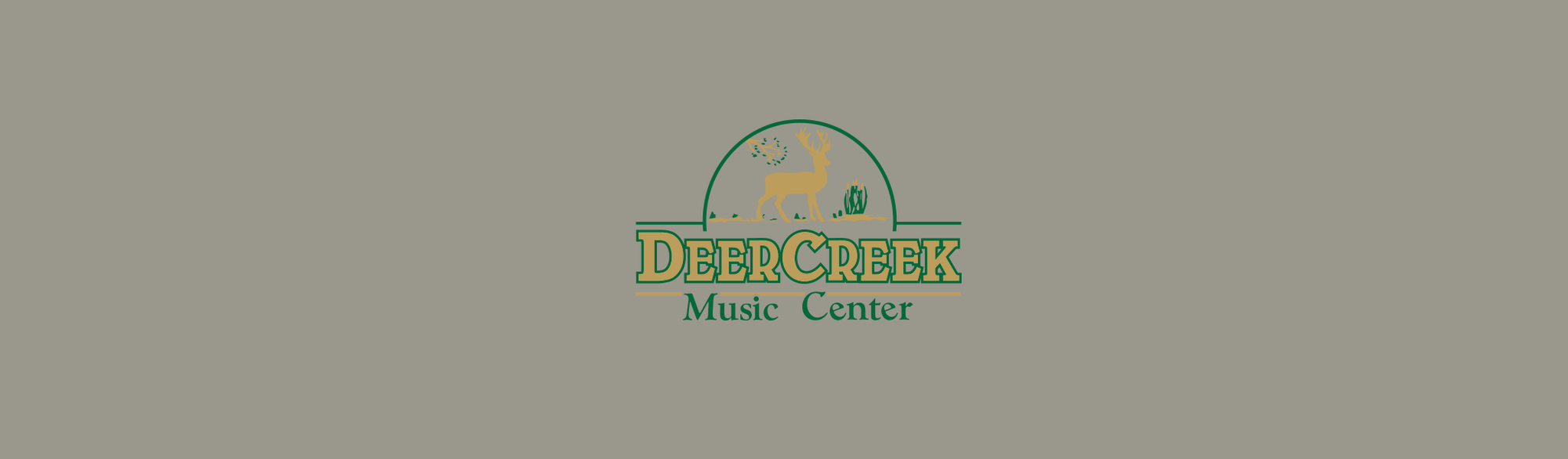Deer Creek Collection