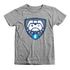 Butler Esports Youth Tee