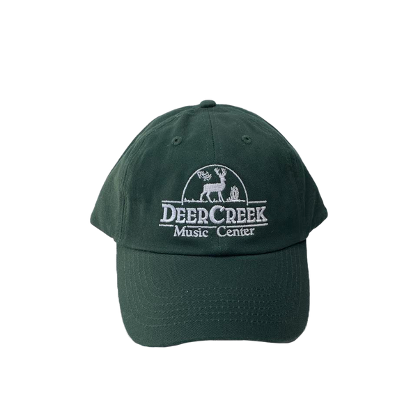 Deer Creek Dad Hat