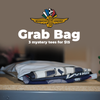 IMS Grab Bag