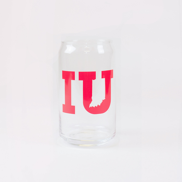 IU Glass