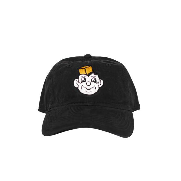 Purdue Pete Dad Hat