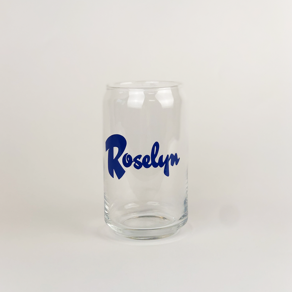 Roselyn Glass