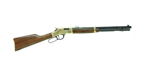 274R Henry Repeating Arms - The Big E Gun Shop - 1
