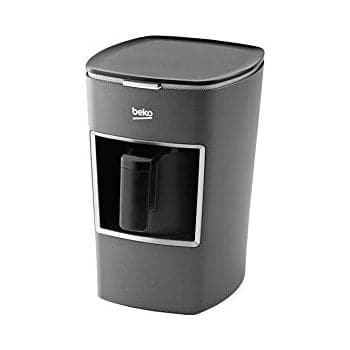 Beko Automatic Turkish Coffee Maker - Turkish Mart