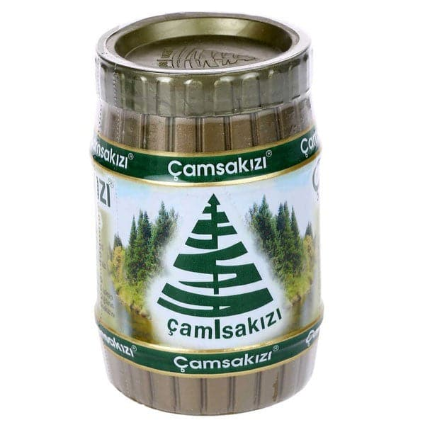 Camsakizi Agda Super Wax - Turkish Mart
