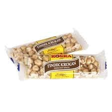 Koska hazelnut crocan(Findik krokan) - Turkish Mart