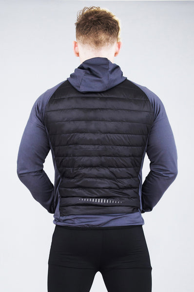 ZeroGravity Lightweight Jacket
