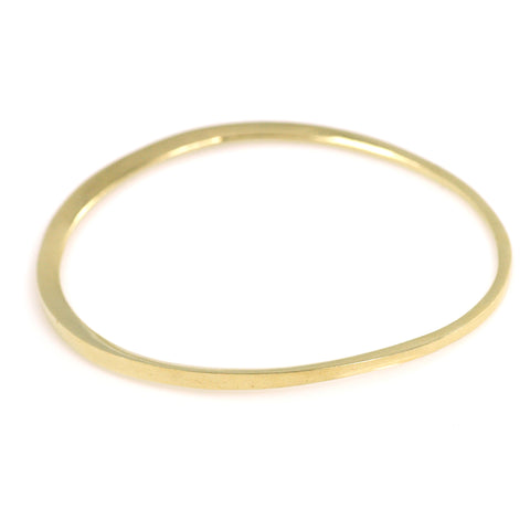 Anthelion Bangle