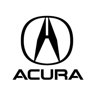 ACURA heavy-duty cargo netting