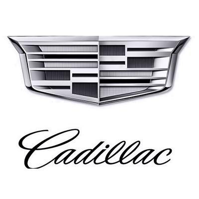 CADILLAC heavy-duty cargo netting